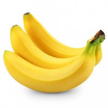 Banane douce