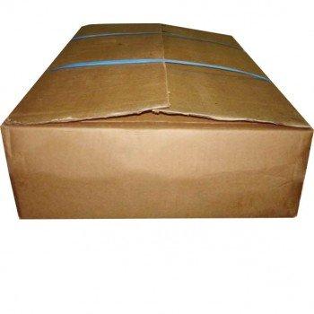 Carton de Apolo/Chinchard frais 25+ (20 Kg)