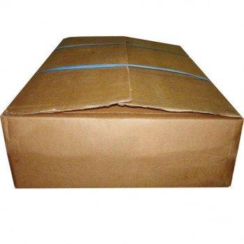 Carton de Mérou frais (10 Kg)