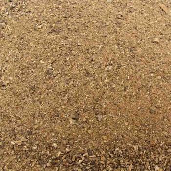 Djoungblé en poudre (200g)