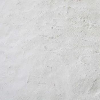 Sac de farine de maïs blanc sans potasse